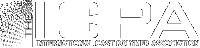 ICPA_LogoFinal_500px.psd