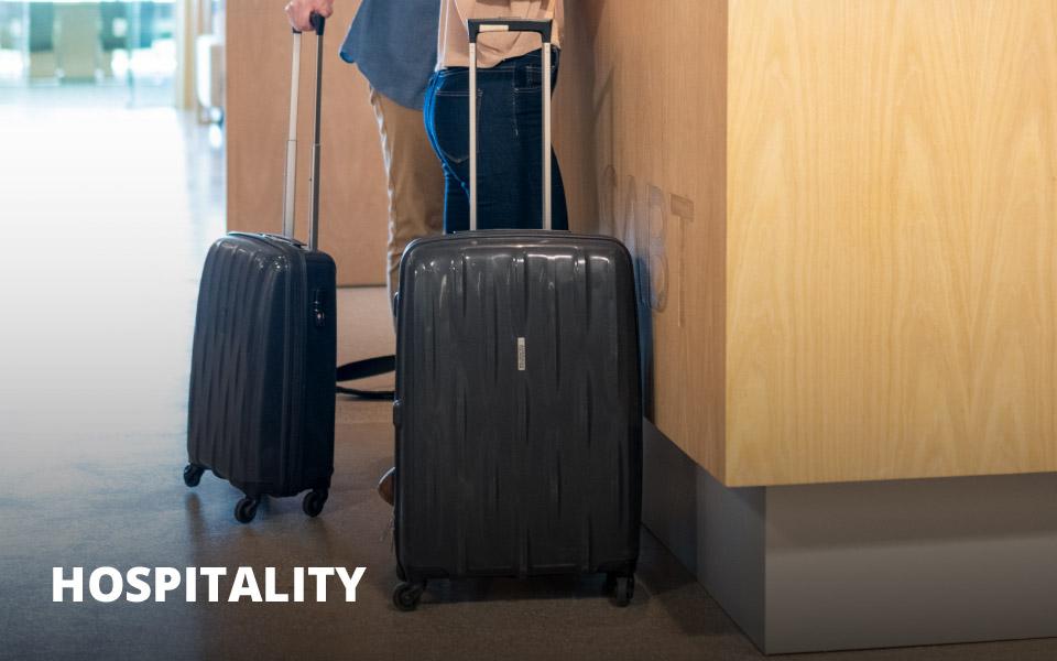 MPL-Markets_Hospitality-TEXT