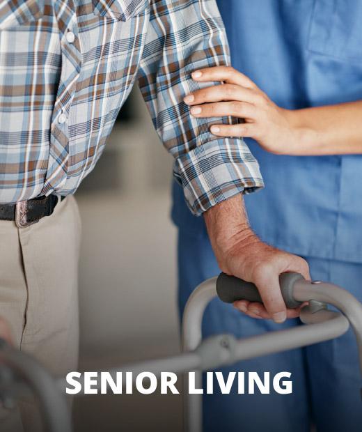 MPL-Markets_SeniorLiving-TEXT