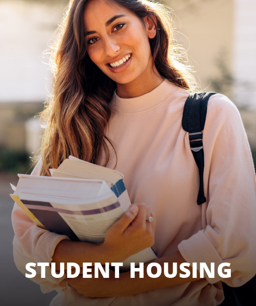 MPL-Markets_StudentHousing-TEXT