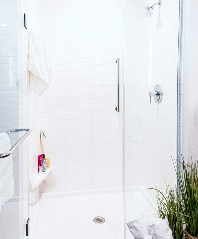 MPL-StudentHousing_CustomizableShowerSpaces