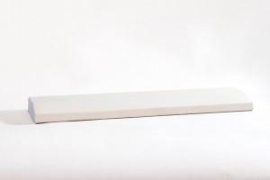 3-inch Beveled Threshold