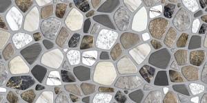 Pebble - Desert Sandstone