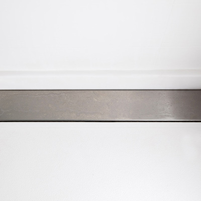 Stainless Steel Trench Drain Cover