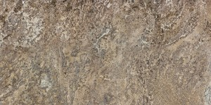 Stone and Marble - Brown Granite Speckle