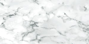 Stone and Marble - Carrera Marble Mint Julep