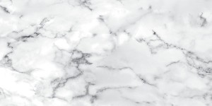Stone and Marble - Carrera Marble Smoke