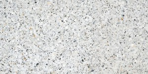 Stone and Marble - Terrazzo