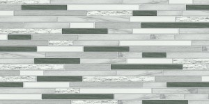 Tile - Glass Mosaic .0625 Grout