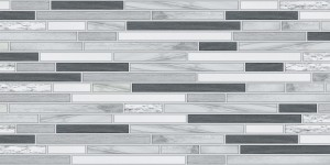 Tile - Glass Mosaic .125 Grout