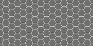 Tile - Honeycomb