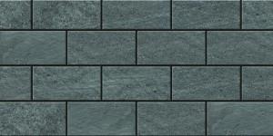 Tile - Subway Gray Granite