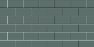 Tile - Subway Gray