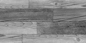 Wood - Aged Gray