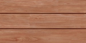 Wood - Cedar with Dark Cedar Inlay