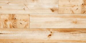 Wood - Knotty Pine