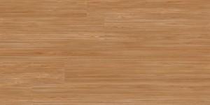 Wood - Maple