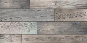 Wood - Reclaimed Barn Siding