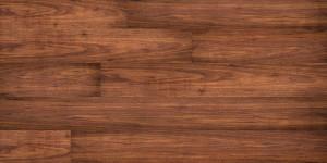 Wood - Walnut