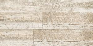 Wood - Whitewashed